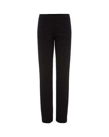 Slim Leg Pant F08 1228