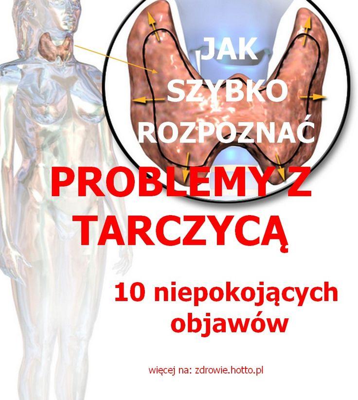 zdrowie.hotto.pl-jak-szybko-rozpoznac-problemy-z-tarczyca-10-niepokojacych-objawow