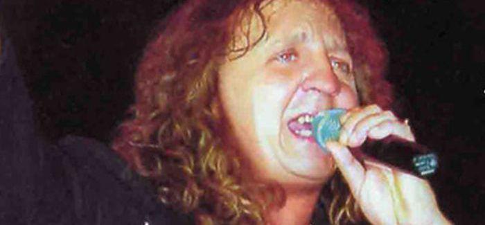 Nézd meg: Zámbó Jimmy utolsó koncertje