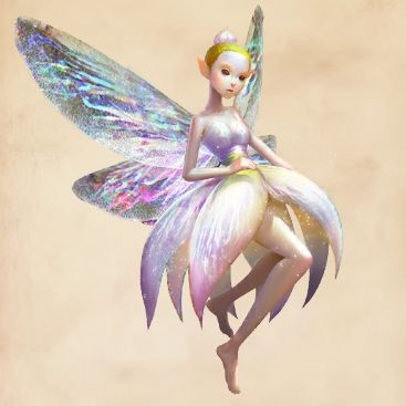 Fairy   Harry Potter Wiki   FANDOM powered by Wikia