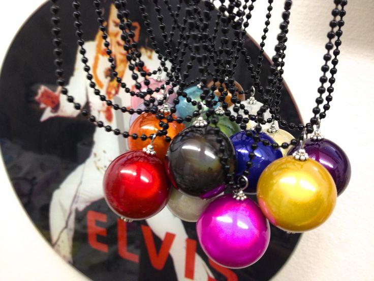 #ornamo #design #joulumyyjäiset #designjoulumyyjäiset #designjoulumyyjaiset #joulumyyjaiset #kaapelitehdas #helsinki #finland #joulu #christmas #jewellery #accessories #fashion #muoti #koru #korut #lindatoye #linda #toye #event #tapahtuma #2015 #familyevent #perhetapahtuma