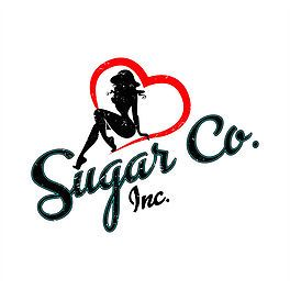 Sugar Co Inc Body Sugaring hair removal for silky smooth skin that's begging to be touched! DARE TO BE BARE.... EVERYWHERE!