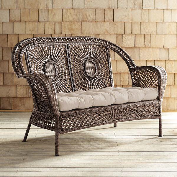 Best Wrought Iron Garden Furniture Ideas On Pinterest