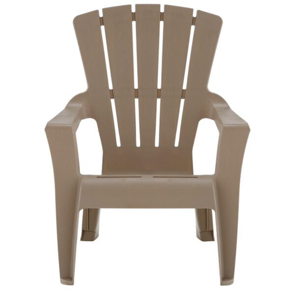 Pin On House Patio Furniture
