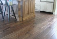 trafficmaster laminate flooring reviews