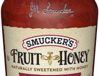 smuckers-fruit-honey