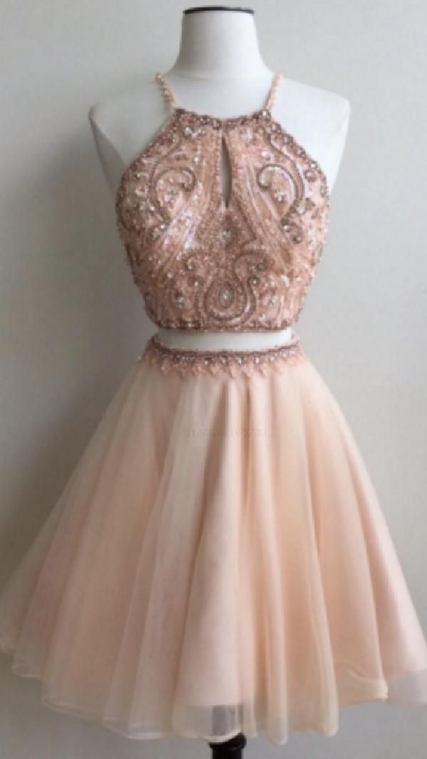 attractive price hot new products where can i buy Cute Homecoming Dress, Short Prom Dress, 2018 Homecoming ...