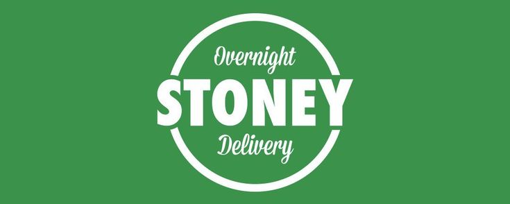 Create Account – StoneyApp