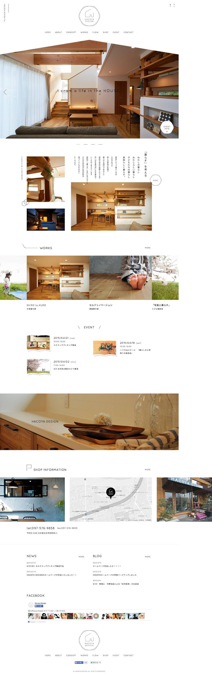 http://www.hacoyadesign.com/
