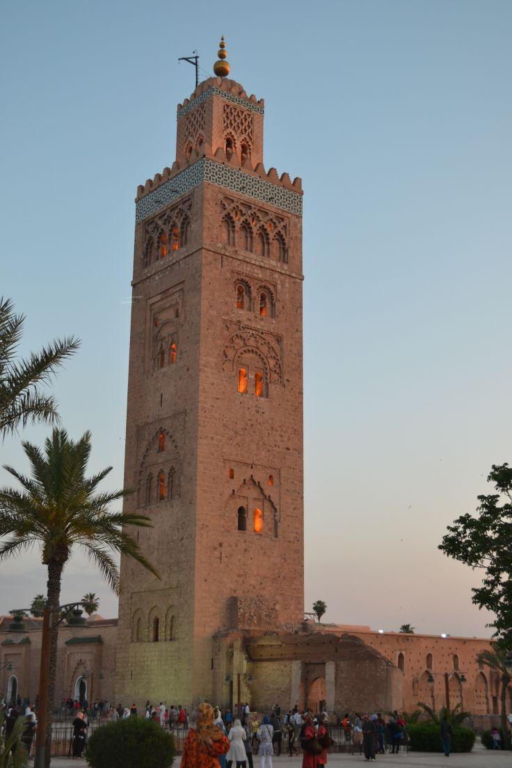 23 best Ervaar het in Marrakech! #3TBBC #NHTV images on Pinterest ...