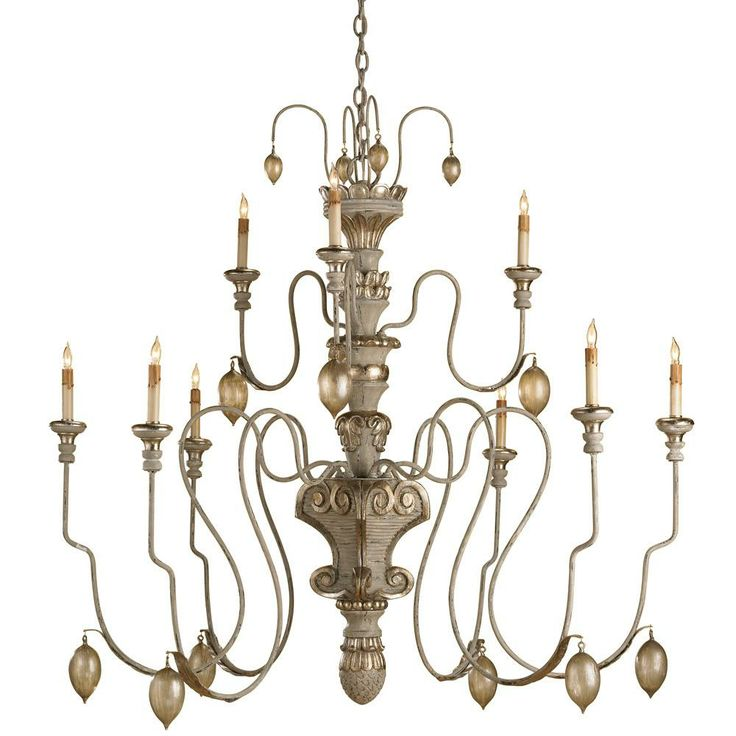 Special offers available click image above currey company rossetti chandelier