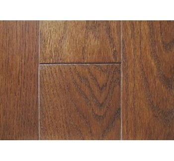 Hardwood Floors: Mannington Wood Floors   5 IN.