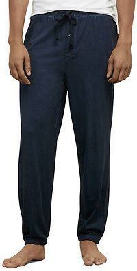 Kenneth Cole Draw String Lounge Pants