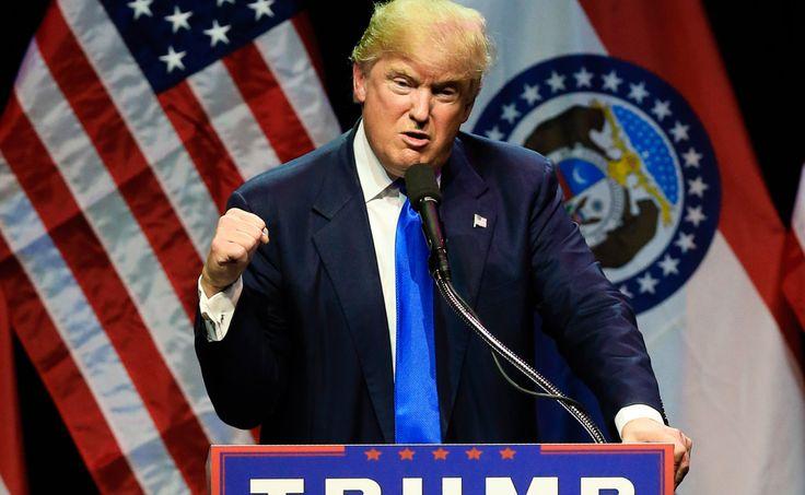 https://i2.wp.com/www.redstate.com/uploads/2016/03/TrumpPunching.jpg