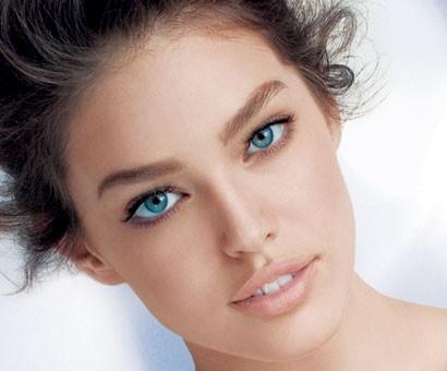 Maybelline Models   LoveToKnow