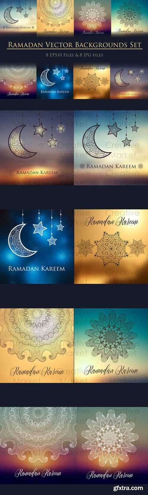 CM - 8 Ramadan backgrounds vector set 703856 http://webtutorsliv.ml/threads/cm-8-ramadan-backgrounds-vector-set-703856.10672/