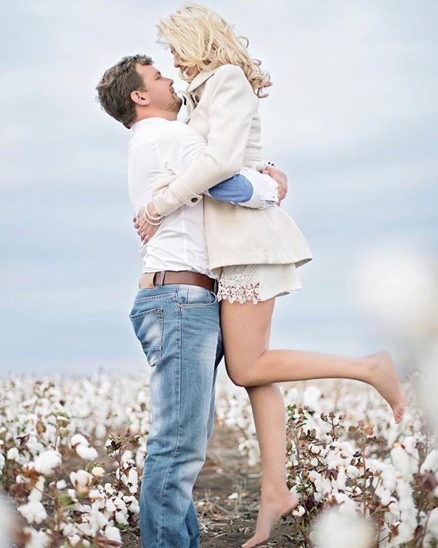 #love #weddingphotography #weddingphotographer #lifestyle #iamnikon #davishphotography #makeup #portrait #weddingfriends #instadaily #instalove  #beauty #instastyle #beautiful #nikonontop #style #photooftheday #southafrica #justgoshoot #lifestylephotography #photoshoot #lookslikefilm #blond #engagement #engaged #couple #couplegoals #lovestory #50mm #cottonfield