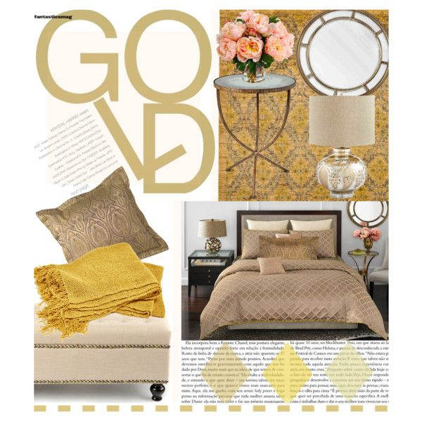les 29 meilleures images du tableau planche de tendance sur pinterest planches tendances et. Black Bedroom Furniture Sets. Home Design Ideas