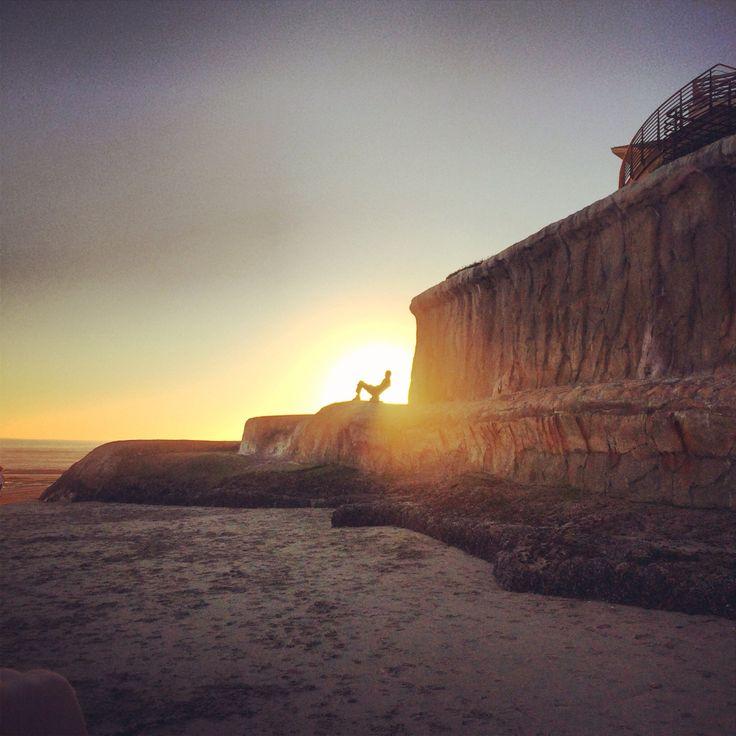 17+ best images about My Town on Pinterest | Santa cruz ...