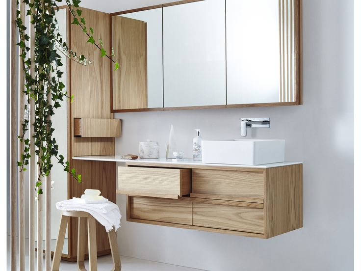 Units On Pinterest Basins Bathroom Vanity Units And Wall Hung