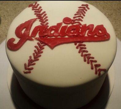 Baseball cake! Order a cake for your sports team at ohmycakes.ca  ⚾️⚽️⚾️#baseballcake #baseballparty #surreybaseball #bcbaseball #surreybcbaseball #surreycakes #bccakes #vancouvecakes #surreybccakes #vancouvercustomcakes