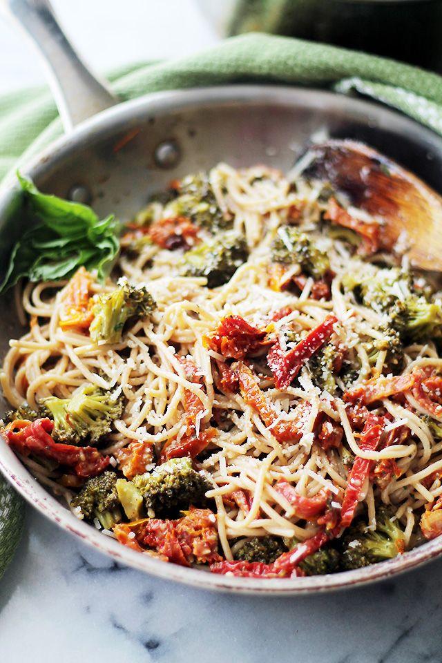 25+ best Tomato pasta recipe ideas on Pinterest