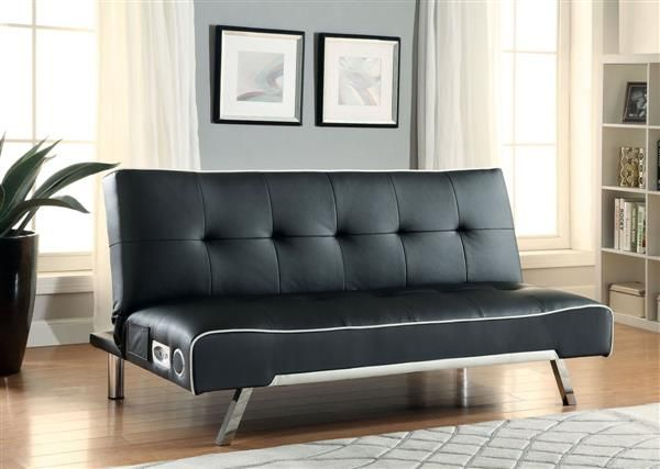 776 best Black Living Rooms Furniture images on Pinterest