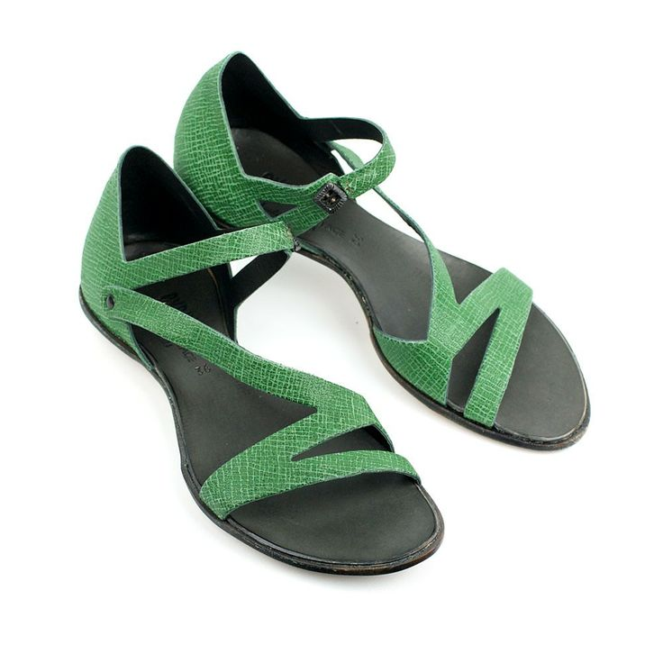 Expensive Flat Shoes - 28 Images - Compare Prices On ...