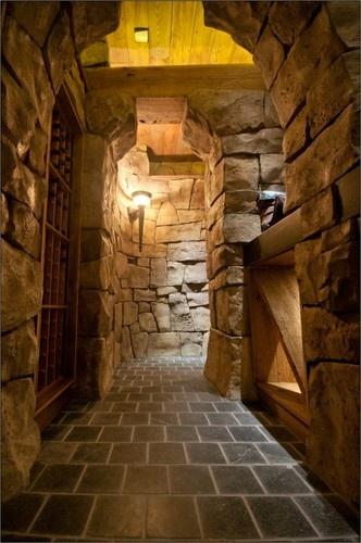 Best 25 grotto design ideas on pinterest big shower for Wine grotto design