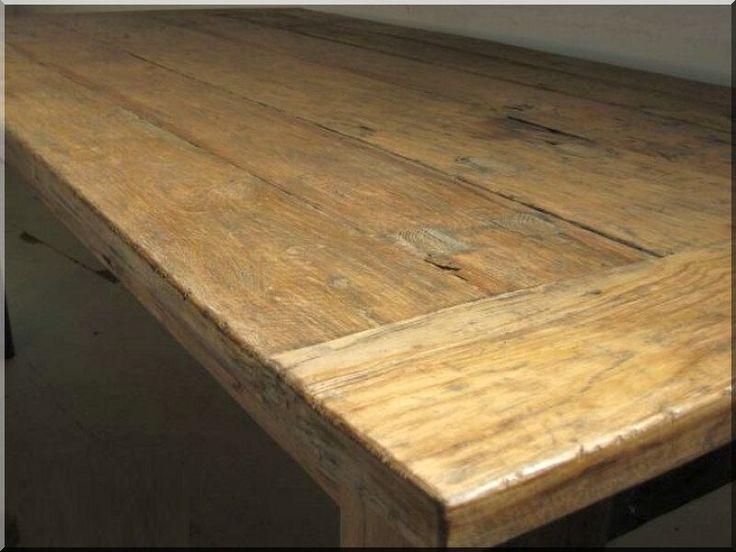 Antik asztallap