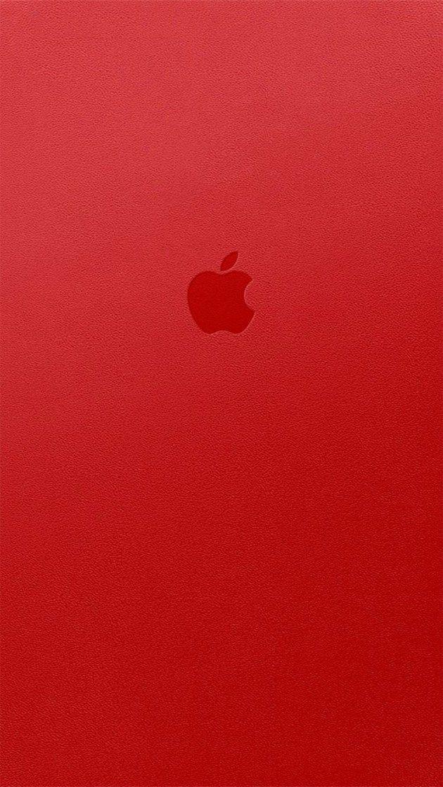 ipad hintergrund iphone - photo #14