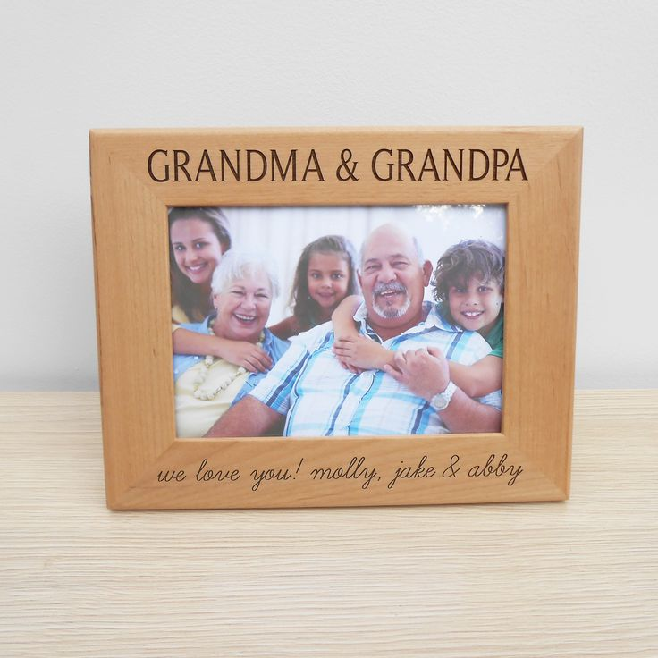 30 Best Images About Personalized Picture Frames On