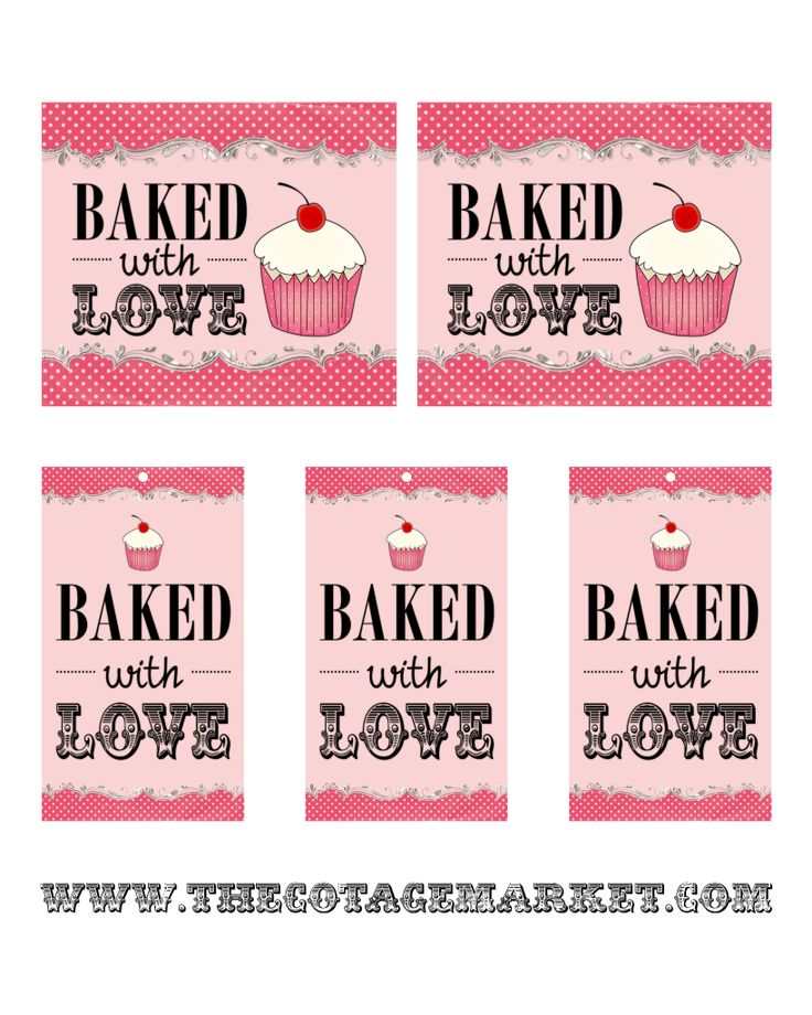 TheCottageMarket-LabelsTags-November212012.png Photo:  This Photo was uploaded by thecottagemarket. Find other TheCottageMarket-LabelsTags-November212012...