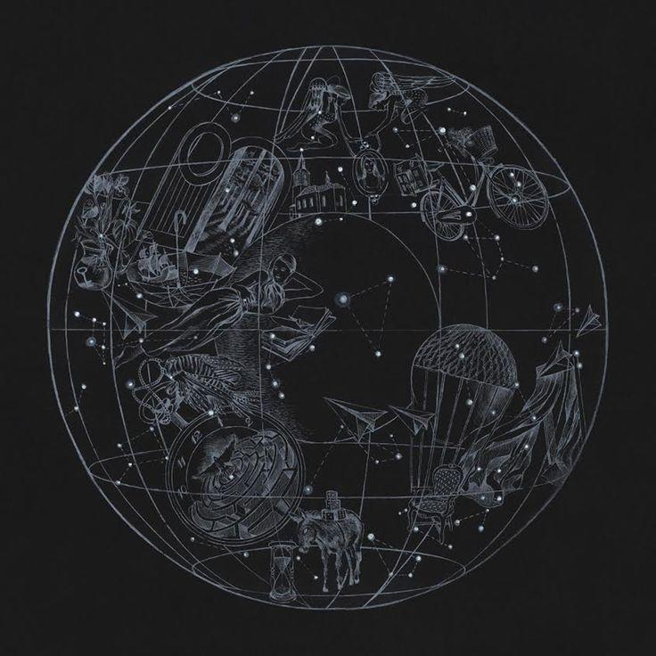 sky full of stars - Google Search
