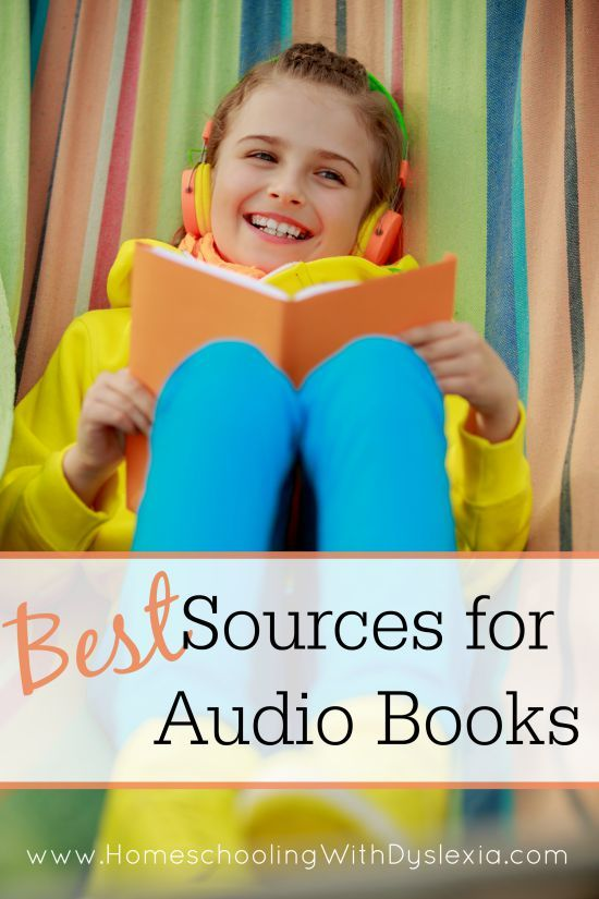 Since reading aloud to my kids is one of my top goals for my homeschool this year, I've been researching the best audio book services available.