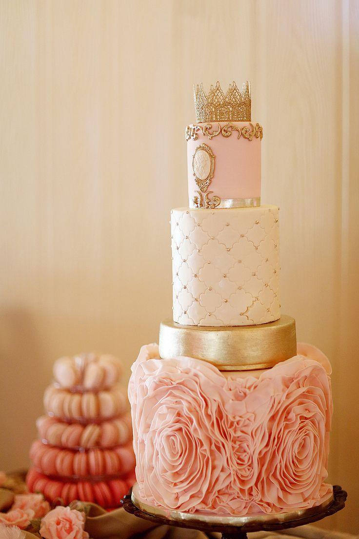 best amazing wedding cakes images on pinterest amazing