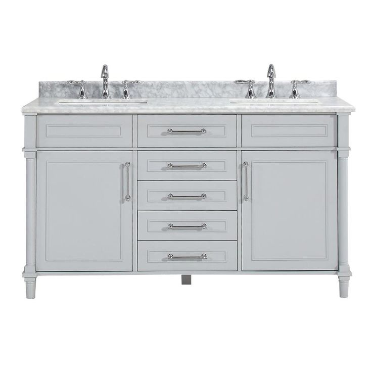 1000 Ideas About Marble Vanity Tops On Pinterest