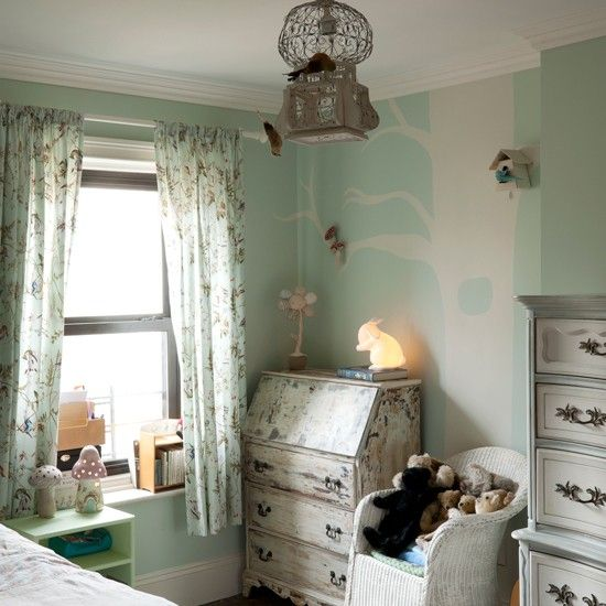 French Bedroom Design Ideas: Best 25+ French Inspired Bedroom Ideas On Pinterest