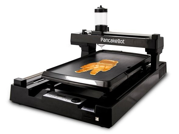 http://home.woot.com/offers/pancakebot-3d-food-printer-1?ref=hm_cnt_gw_dly_tl