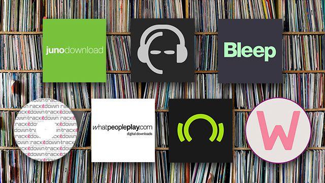 price-comparison-dj-music-stores