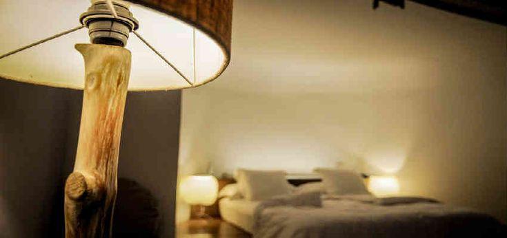 find de lækre madrasser som gave til manden