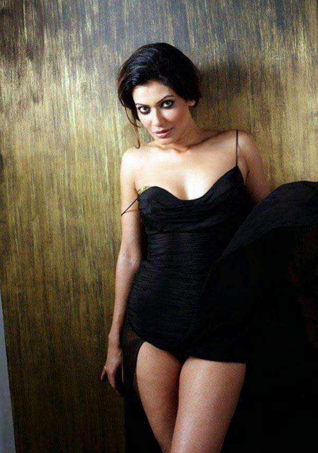 Sexy payal images rohatgi