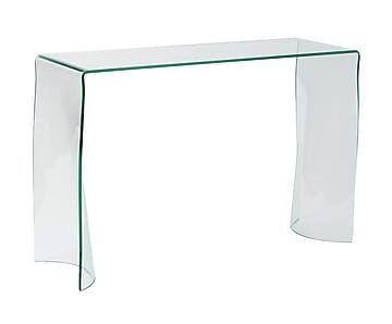 """Konzolový stolek """"Alice"""", 35 x 110 x 72 cm"""