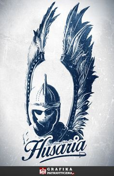 Polish Winged Hussar by N4020 on DeviantArt