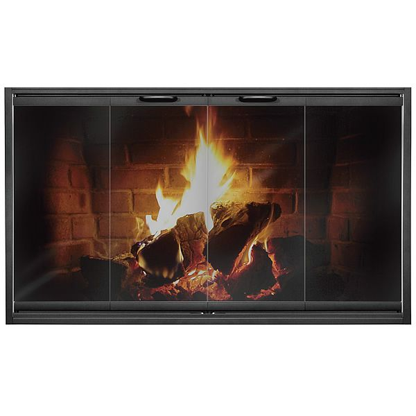 17 Best Ideas About Zero Clearance Fireplace On Pinterest