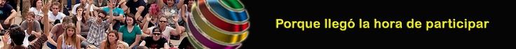 """Hola todos, adjunto podrán leer la totalidad del """"cuento corto: El Mundo esta Vacio"""" (publicado en el periódico internacional Globatium) el cual participó en el IV Encuentro Literario Internacional-ELILUC. El pasado mes de Diciembre; recibiendo el Certificado de Reconocimiento/Alcaldia de Miami-Dade"""