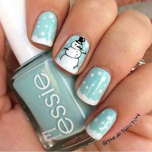 http://decoraciondeunas.com.mx/post/103201252707/adorable-mani-by-thedotcouture-moda | #moda, #fashion, #nails, #like, #uñas, #trend, #style, #nice, #chic, #girls, #nailart, #inspiration, #art, #pretty, #cute, uñas decoradas, estilos de uñas, uñas de gel, uñas postizas, #gelish, #barniz, esmalte para uñas, modelos de uñas, uñas decoradas, decoracion de uñas, uñas pintadas, barniz para uñas, manicure, #glitter, gel nails, fashion nails, beautiful nails, #stylish, nail styles