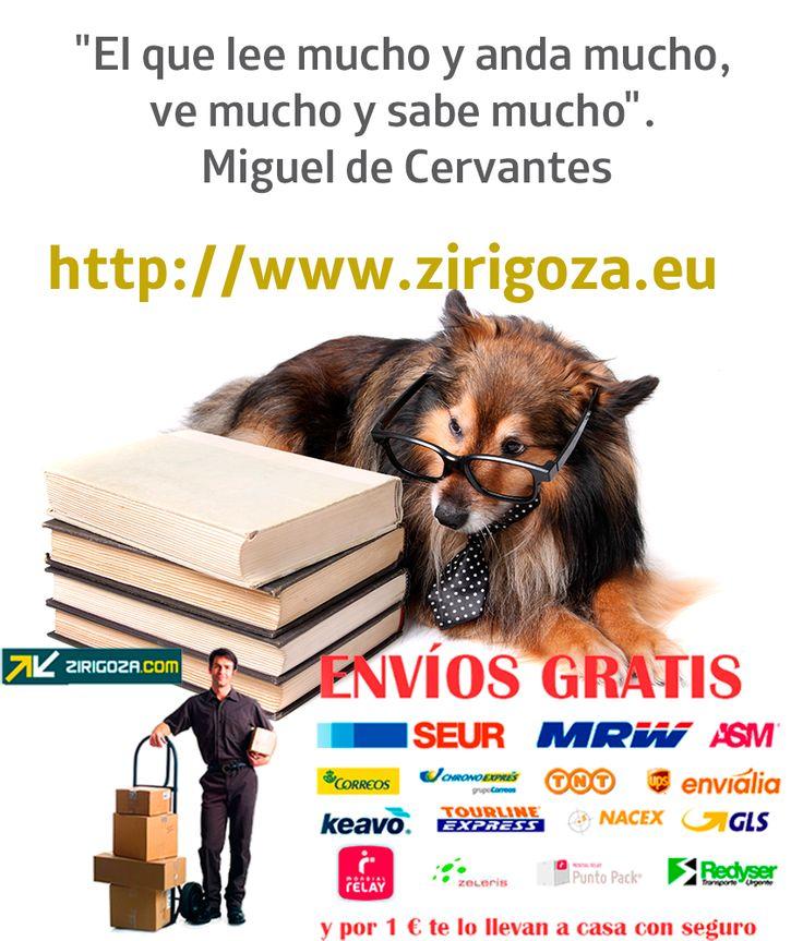El auge del comercio electrónico en la venta de libros http://www.universolamaga.com/comprar-libros-online/?utm_content=bufferefe30&utm_medium=social&utm_source=pinterest.com&utm_campaign=buffer by http://www.zirigoza.eu/CD-jewel?utm_content=buffer9a211&utm_medium=social&utm_source=pinterest.com&utm_campaign=buffer #PymesUnidas