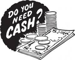 Do you need cash? Have several issues to solve? Short Term Payday Loans are the only answer for all your questions. Here you can gain easier access to funds so, get applied as quickly as possible to this loan scheme.