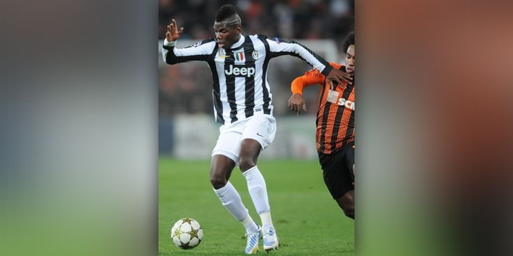 Juventus Transfer Rumors: Paul Pogba departure imminent as Frenchman gives massive hint - http://www.sportsrageous.com/soccer/juventus-transfer-rumors-paul-pogba-departure-imminent-frenchman-gives-massive-hint/30060/